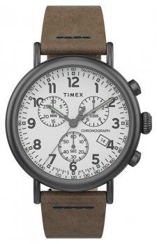 Zegarek męski Timex TW2T69000