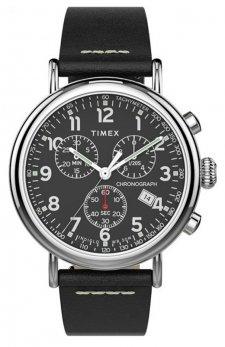Zegarek męski Timex TW2T69100