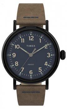Zegarek męski Timex TW2T69400