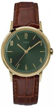 Zegarek męski Timex TW2U01700