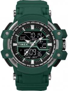 Zegarek męski Timex TW5M22800