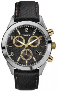 Zegarek  męski Timex TW2R90700