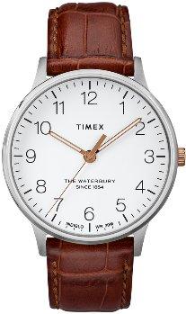 Zegarek męski Timex TW2R95900