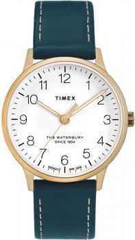 Zegarek męski Timex TW2T27300