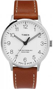 Zegarek męski Timex TW2T27500