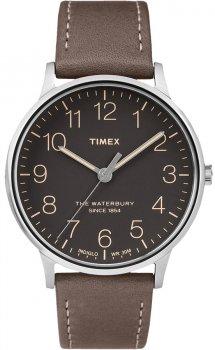 Zegarek męski Timex TW2T27700
