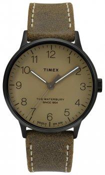 Zegarek męski Timex TW2T27800