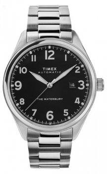 Zegarek męski Timex TW2T69800