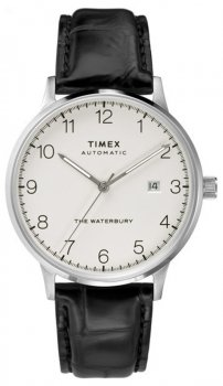 Zegarek męski Timex TW2T69900