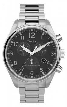 Zegarek męski Timex TW2T70300