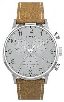 Zegarek  męski Timex TW2T71200