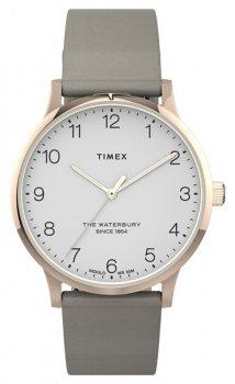Zegarek damski Timex TW2T75000