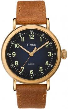 Zegarek męski Timex TW2T20000