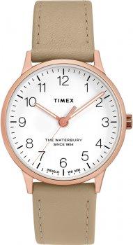 Zegarek męski Timex TW2T27000