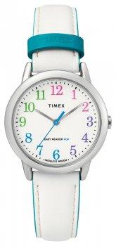 Zegarek damski Timex TW2T28800
