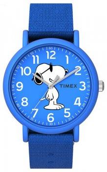 Zegarek  męski Timex TW2T65800