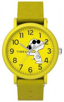Zegarek  męski Timex TW2T65900