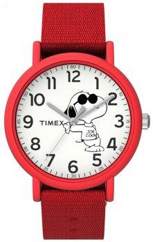 Zegarek  męski Timex TW2T66000