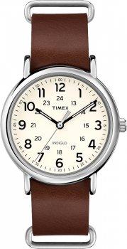 Zegarek męski Timex TWG012500