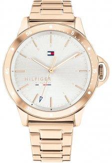 Zegarek damski Tommy Hilfiger 1782024