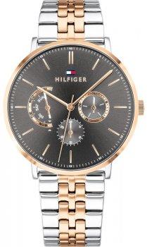 Zegarek męski Tommy Hilfiger 1710372