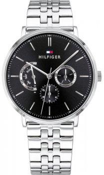 Zegarek  męski Tommy Hilfiger 1710373