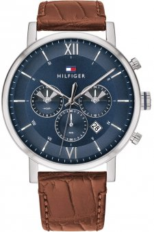 Zegarek męski Tommy Hilfiger 1710393