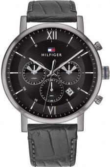 Zegarek męski Tommy Hilfiger 1710395