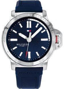 Zegarek męski Tommy Hilfiger 1791588