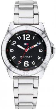 Zegarek  dla chłopca Tommy Hilfiger 1791601