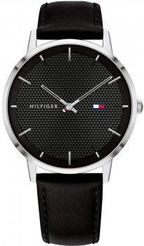 Zegarek męski Tommy Hilfiger 1791651