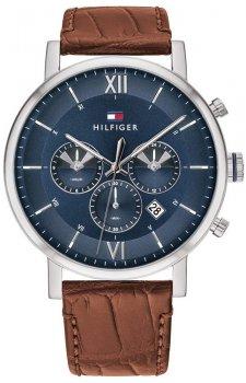 Zegarek męski Tommy Hilfiger 2770062