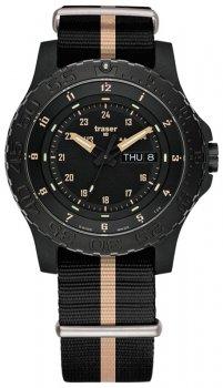 Zegarek męski Traser TS-100232