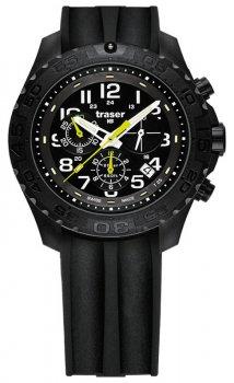 Zegarek męski Traser TS-105199