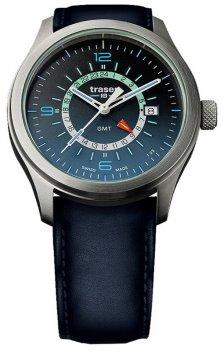 Zegarek męski Traser TS-107035