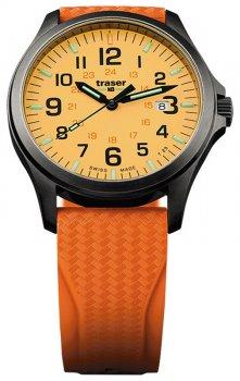 Zegarek męski Traser TS-107423