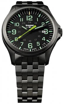 Zegarek męski Traser TS-107869