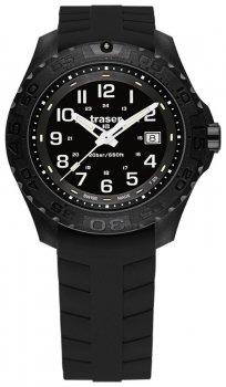Zegarek męski Traser TS-107100