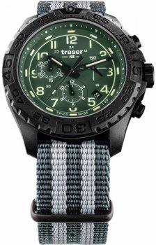 Zegarek męski Traser TS-109048