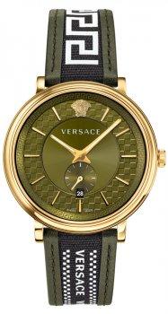 Zegarek męski Versace VEBQ01519