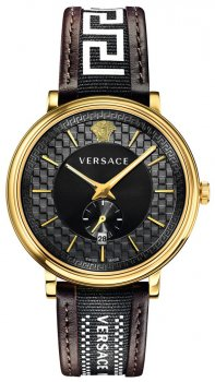 Zegarek męski Versace VEBQ01619