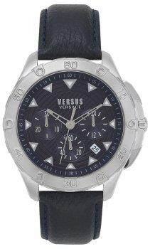Zegarek męski Versus Versace VSP060218