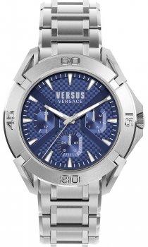 Zegarek męski Versus Versace VSP1W0619