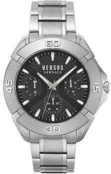 Zegarek męski Versus Versace VSP1W0719