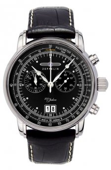 Zegarek  Zeppelin 7690-2