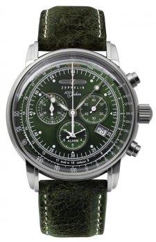 Zegarek męski Zeppelin 8680-4