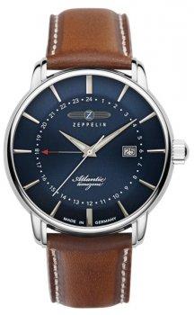 Zegarek męski Zeppelin 8442-3