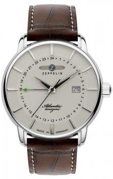 product męski Zeppelin 8442-5