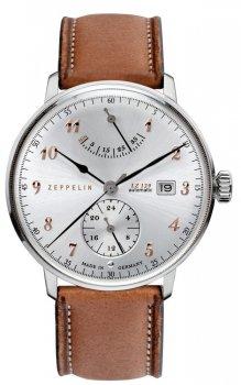 Zegarek  Zeppelin 7062-5