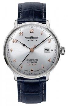 Zegarek męski Zeppelin 7066-5